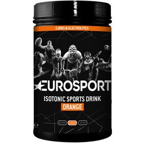 Eurosport nutrition Isotonic Sports Drink Powder 600g, Orange